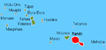 Societe isl Tahiti.PNG