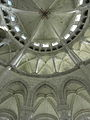 Soissons (02) Cathédrale Transept sud 3.jpg