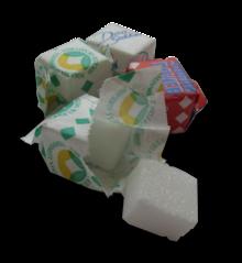 Glycophilie wikip dia - Collectionneur de sucre ...