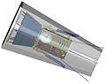Solar Probe + -Instruments in Shadow.jpg