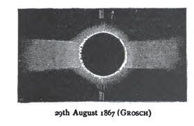 Solar eclipse 1867Aug29-Grosch.png