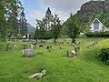 Solbrekk kirkegård 002.jpg