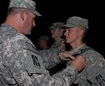 Soldiers assigned to Team Delta, Task Force 1-293rd Infantry Battalion receive awards DVIDS113574.jpg