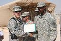 Soldiers exemplify valor DVIDS109961.jpg
