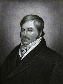 Solomon Sibley American judge