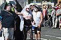 Solstice Parade 2013 - 238 (9152438168).jpg