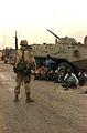 Somali BTR-60PB.JPEG
