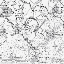 Somme area from Longueval to Combles, 1916.png
