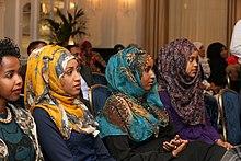 Islam In The United Kingdom Wikipedia