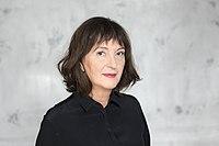Sonia Seymour Mikich2.jpg