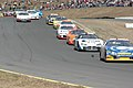 Sonoma Raceway Back Side of NASCAR track photo D Ramey Logan.jpg