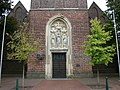 Sonsbeck - Sankt Maria Magdalena 07 ies.jpg