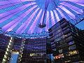 Sony Center, Berlin (2015) - 3.JPG