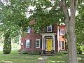 Sophia Sweetland House, Windsor CT.jpg