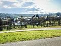 Soppe-le-Haut, vu de la route de Guewenheim. (2).jpg
