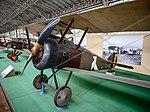 Sopwith F.1 Camel 'S.c.11 - B5747' pic1.jpg