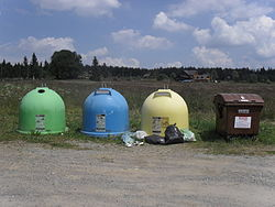 Sorted waste containers - CZ.JPG