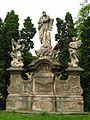 Sousoší sv. Benedikta 2.jpg