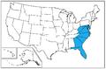SouthAtlanticStates.png
