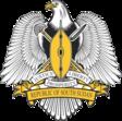 Dél-Szudán címere