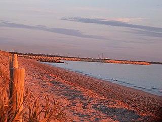 South Fremantle, Western Australia Suburb of Perth, Western Australia