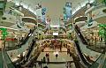 South City Mall - Interior - Kolkata 2015-10-21 6311-6327.tif