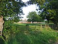 South Cockerington - geograph.org.uk - 520817.jpg