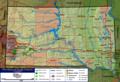 South Dakota general map 2.png