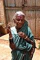 South India Village (30866364).jpg