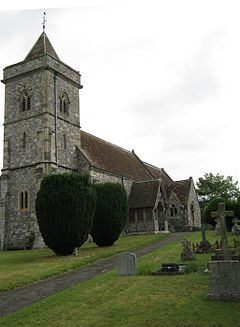 South Newton Church2.jpg