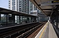 South Quay DLR station MMB 04.jpg