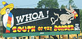 South of the Border sign 17 - WHOA.JPG