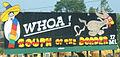 South of the Border sign 17 - WHOA.JPG