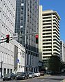 South side Marietta Street from Five Points.jpg