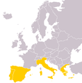 Southern-Europe-Extend-map.png