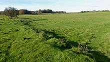 Southern Wall of Durrington Walls.jpg