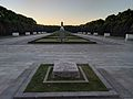 Sowjetisches Ehrenmal im Treptower ParkIMG 20160825 061754.jpg