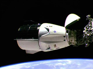 SpaceX Crew Dragon Demo-1 Successfully Docks to Station.jpg