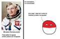 Space polish - polaco espacial.png