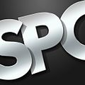 Spc-international-logo.jpg
