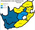 Speakers of afrikaans german.png
