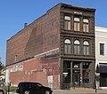 Specht building (Omaha) from SW 2.JPG