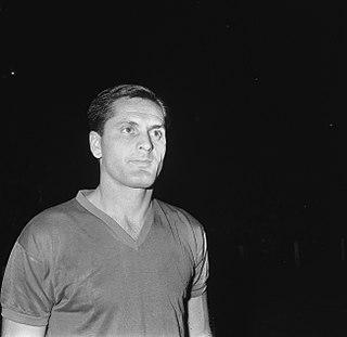 Velimir Naumović