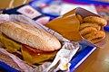 Spicy bean burger.jpg