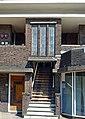 Spoorstraat 6, 6a, 8, 10, Gouda (trapportaal).jpg