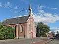 Sprang Capelle, gereformeerde kerk De Brug RM521864 foto6 2012-10-07 15.49.jpg