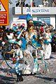 Spring Carnival, Limassol, Cyprus - panoramio (2).jpg