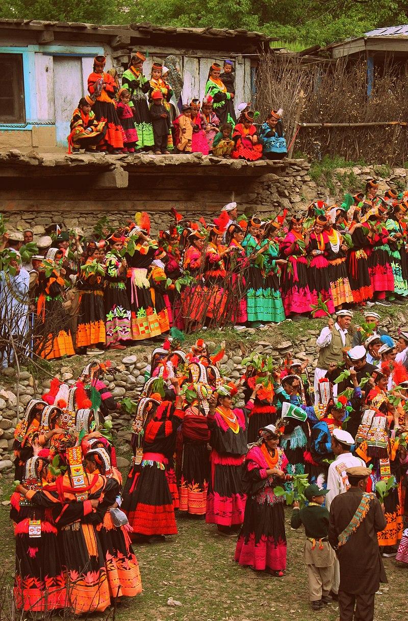 Spring festival kalash.jpg