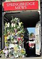 Springbridge Mews floral tributes.jpg