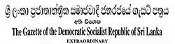 Sri Lanka Gazette header.jpg